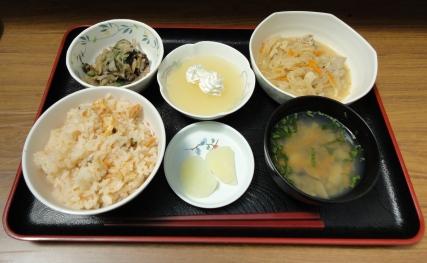 福島県郷土料理