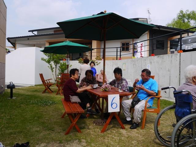 5月16日オープンカフェ (21)