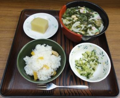 埼玉県郷土料理